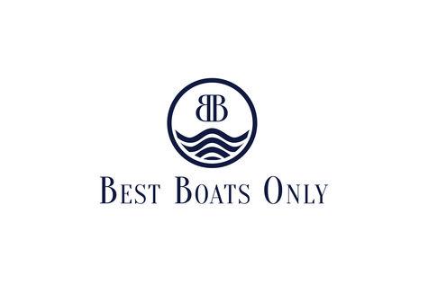 Best Boats Onlylogo