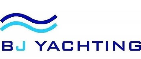 BJ Yachtinglogo