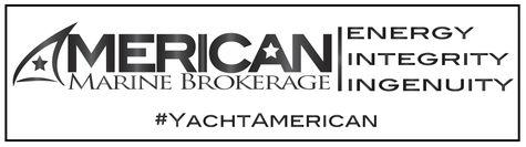#YachtAmericanlogo