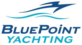 Blue Point Yachtinglogo