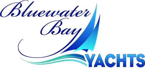 Bluewater Bay Yachts, Inc. logo