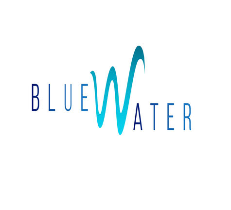 Bluewater Boat Saleslogo