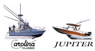 Bluewater Yacht Sales, Inc. image