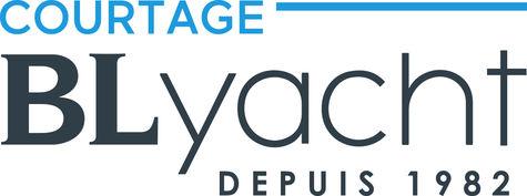 Boulet Lemelin Yacht logo