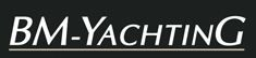BM-Yachtinglogo