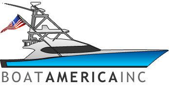Boat Americalogo