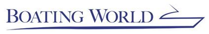Boating Worldlogo