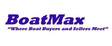 BoatMaxlogo