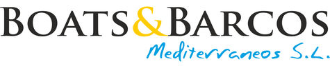 Boats & Barcos Mediterráneos SL logo