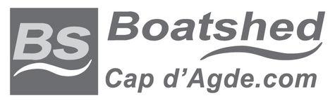 Boatshed Cap d'Agdelogo