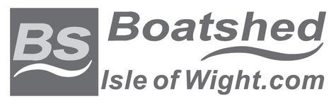 Boatshed IOWlogo