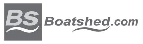 Boatshed.comlogo