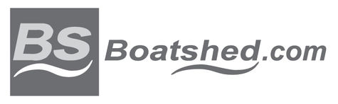 Boatshed - Perthlogo