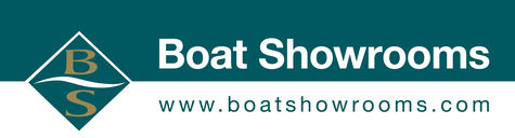 Boat Showroomslogo