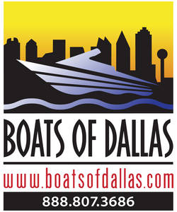 Boats of Dallas image