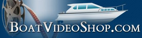 BoatVideoShop Yacht Saleslogo
