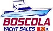 Boscola Yacht Sales logo