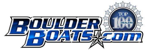 Boulder Boatslogo