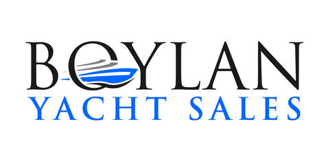 Boylan Yacht Sales & Management logo