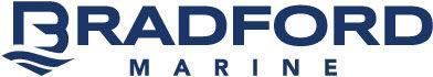 Bradford Marine Yacht Sales logo
