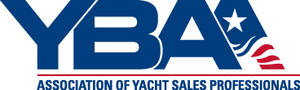 Bruce Hill Yacht Sales, Inc. image