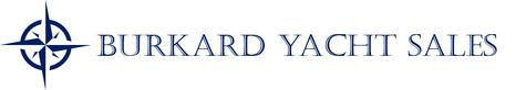 Burkard Yacht Saleslogo