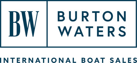 Burton Waters Boat Saleslogo
