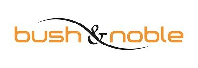 Bush & Noble International Yacht Brokeragelogo