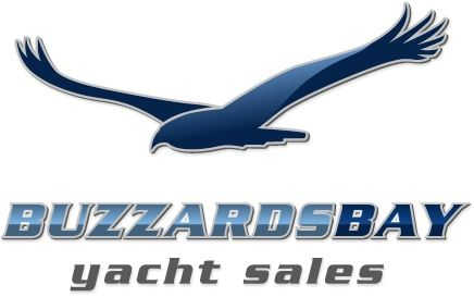Buzzards Bay Yacht Saleslogo