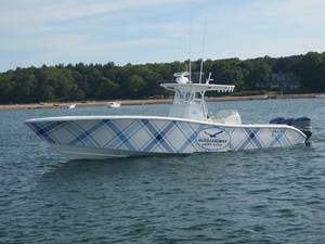 Buzzards Bay Yacht Sales image