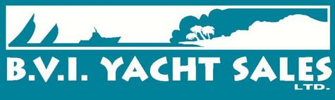 BVI Yacht Sales LTD logo