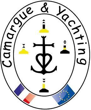 Camargue & Yachtinglogo