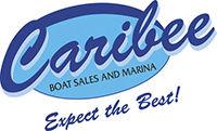 Caribee Boat Sales & Marina Inc.logo