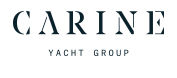 Carine Yachts Ltdlogo