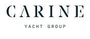 Carine Yachts Ltdlogo