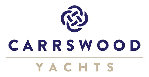 Carrswood Yachtslogo