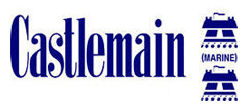 Castlemain Ltd logo