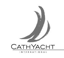 CathYacht Internationallogo