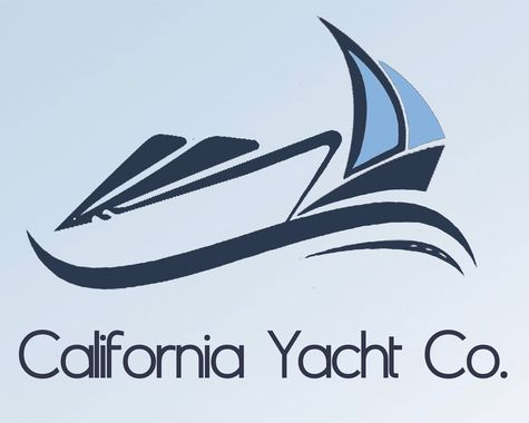 California Yacht Companylogo