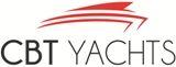 CBT Yachtslogo