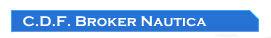 CDF Broker Nautica logo