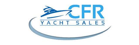 CFR Yacht Saleslogo