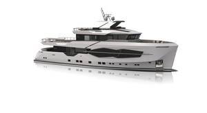 CitiMarine Yachts image