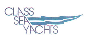 Class Sea Yachts, Inc. logo