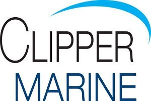 Clipper Marine Ltd logo