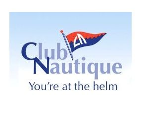 Club Nautiquelogo