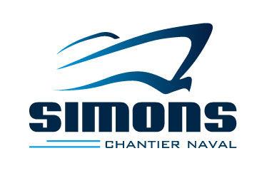 Chantier Naval Simonslogo