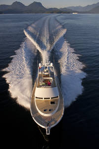 Coastal Craft Boats image