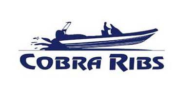 Cobra Ribs logo