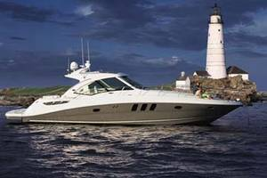 Colony Marine - St. Clair Shores image